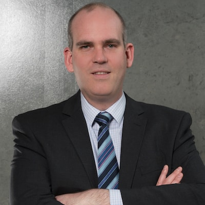 Lawyer Jack Hetzel-Bone