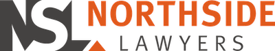 Northside Lawyers